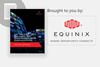 Equinix whitepaper index image
