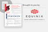 Equinix whitepaper solution brief index imag