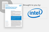 Intel-Whitepaper-Index-Image