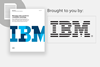 Ibm managing video growth