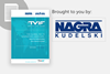 Nagra index image