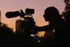 startup filmmaker 3x2