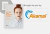 Akamai sensum whitepaper index image