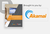 Akamai improving quality kp is whitepaper index image