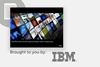 Ibm get personal white paper image