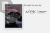 Juniper_Whitepaper-Index-Image