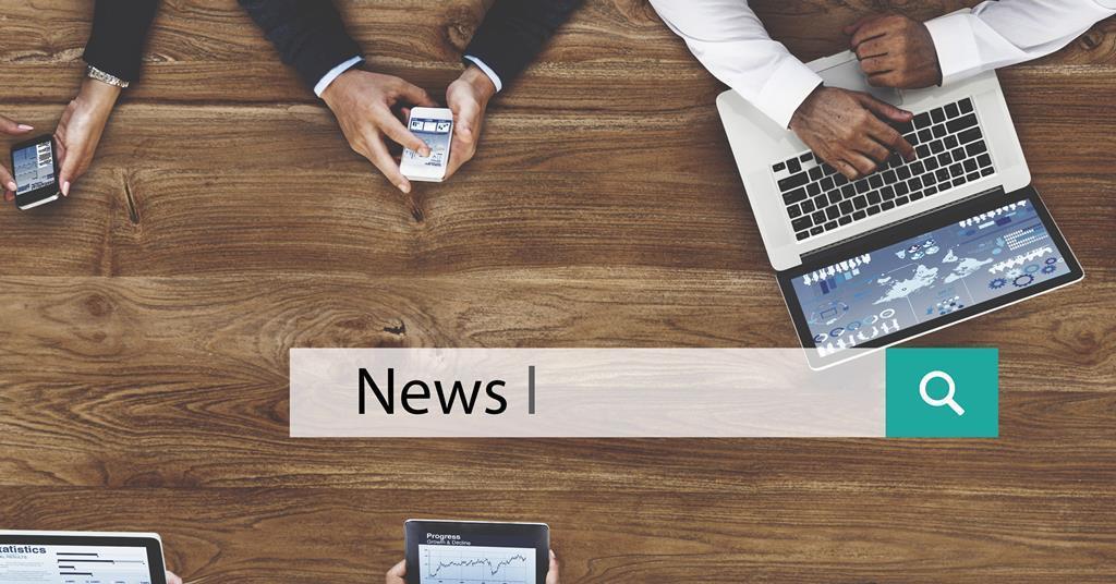 Disney Activates In Uk Warnermedia And Hbo Max Announce Warner Max News Ibc