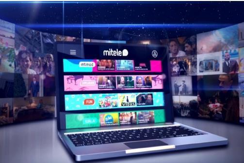 Mediaset Spain launches pay-TV service Mitele Plus
