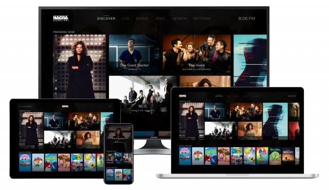 1tennessee Decreases Time To Market To Deliver Advanced Streaming Solution Daily News Ibc