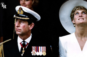 Charles and Diana source True Royalty 3x2