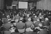 Ibc1967 lecture b and w