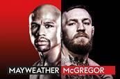 Boxing may v mcgreg 3.2