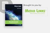 Media links whitepaper index image