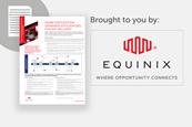 Equinix whitepaper solution brief index imag