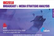 IABM trends report cover 3x2