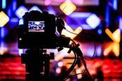 BBC R&D launches Nearly Live production workflow