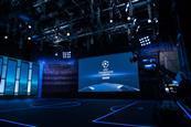BT Sport UEFA Champions League