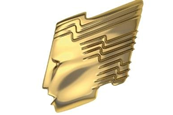 Rts white logo (2)