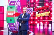 C4 the price is right
