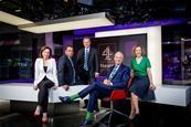 C4-News-New-Team ITN