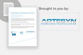 Artesyn whitepaper image virtual transcoding