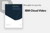 Ibm cloud video index image