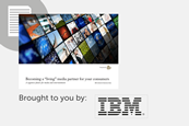Ibm leaders research paper image