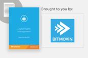 Btimovin index image