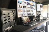 Dejero GateWay Remote production solutions 3x2