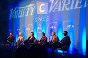 The future of tv at variety's entertainment summit ces 2018 3x2