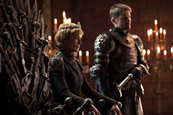 Game of Thrones. Source HBO 3x2