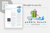 Pebble beach whitepaper index image