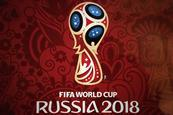 Russia World Cup 3x2