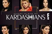 Keeping up with the kardashians2