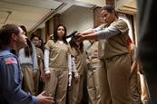 Orange is the new black season 5 source Netflix
