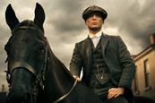 Peaky blinders cillian murphy thomas shelby credit bbc 3x2