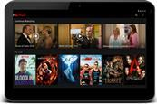 3 netflix tablet copy