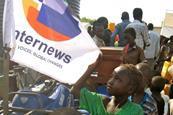 Internews South Sudan source internews 3x2