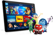 disneylife-ipad-uk source Disney
