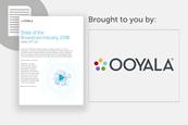 Ooyala whitepaper index image
