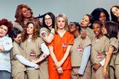 Netflix oitnb (2)