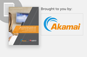 Akamai improving quality kp is whitepaper index image