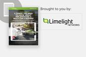 Limelight whitepaper index image