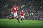 Manchester united on bt sport source bt sport