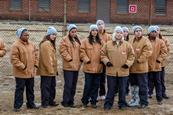 Orange is the new black season 6 netflix