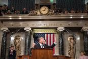 President Trump Inauguration