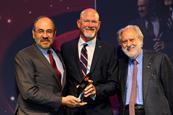 Nasa 2016 ibc awards