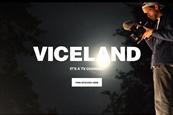 Viceland 3x2
