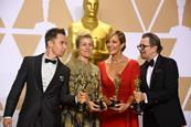 90 academy awards winners