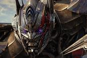 Transformers the last knight cropped